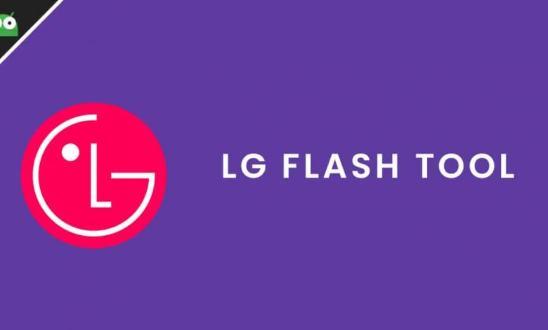 LG Flash Tool 780x470 - How to download & use LG Flash Tool